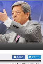 ウーマン村本が『朝生』AI特集を痛烈批判! 「いま沖縄やらずにAIって」 『報ステ』に続き政権批判放棄か