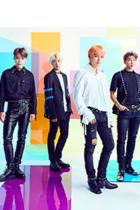 BTSの『Mステ』締め出しの裏!「原爆Tシャツ」はただの口実で実体はネトウヨの韓国ヘイト
