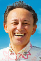 政権忖度?  沖縄知事選の詳報をテレビが一斉スルー! 『ひるおび!』では立川志らくが辺野古反対を「妨害」よばわり