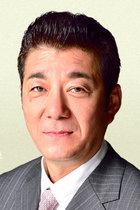 松井一郎が対立府知事候補攻撃のためにネトウヨサイトのフェイクをRT! 大阪W選挙で維新が見せる詐術