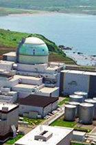 北海道地震の大停電にかこつけホリエモンらが「泊原発を再稼働させろ」の大合唱! でも泊原発下には活断層の指摘も