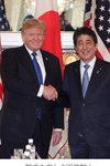 """安倍首相がカジノ法審議でやっぱり大嘘答弁していた! 強行の裏にトランプ大統領""""お友だち""""優遇を要求と米メディアが暴露"""
