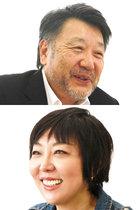 『検察側の罪人』原田眞人監督が室井佑月に作品に政権批判を盛り込んだ理由を激白「あのくだり、脚本には書いてなかった」
