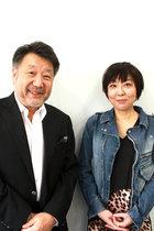 原田眞人監督と室井佑月が安倍首相の「政界引退したら、映画プロデューサー」発言に痛烈ツッコミ!