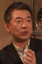 橋下徹、ビートたけしらの安田さんバッシングが無知まるだし! 新自由主義がジャーナリズムを殺す