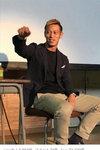 本田圭佑の朝鮮学校訪問と「自分の国しか愛せないのは違う」発言に称賛! それでもマスコミは圧力に怯え沈黙