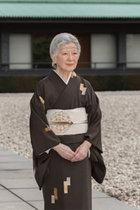 美智子皇后の誕生日談話「マクワウリ」に隠された意図が? 天皇夫妻が発信し続けた護憲・平和への思い、安倍改憲への危機感