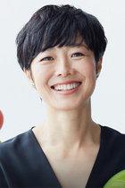 『zero』で忖度全開、有働由美子が杉田水脈までフォロー!「生産性を撤回」とコメント、訂正する事態に