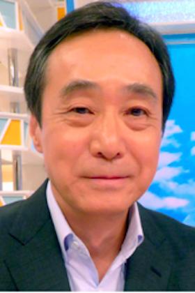 ワイド!スクランブル』コメンテーター就任の柳澤秀夫に期待! 『あさ ...