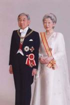 天皇・皇后の外国人支援センター訪問の背景にある安倍政権の排外主義への危機感! ヘイトスピーチ、難民問題にも強い関心