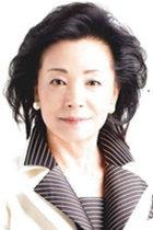 捏造したのは櫻井よしこのほうなのに…「慰安婦報道を捏造」と攻撃された元朝日記者・植村隆の名誉毀損裁判で不当判決