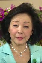 櫻井よしこが植村隆裁判の不当判決に乗っかり会見で「捏造攻撃」を正当化! ネトウヨは「植村を極刑にしろ」