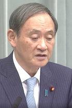 水道民営化が参院委員会で可決!「安全で安い日本の水道」を崩壊させる法案の裏に安倍政権と水メジャーの癒着