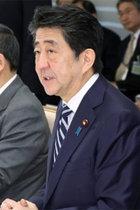 安倍首相「サンゴ移した」の大嘘をメディアはなぜ追及しないのか! NHKは「移植できないのは沖縄のせい」と攻撃