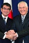 外務省が日米地位協定のウソ説明をコッソリ修正! 改憲を叫ぶ一方、日米地位協定を放置する安倍政権の欺瞞