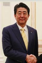 日露首脳会談大失敗を御用メディアが必死のフォロー! でも田崎史郎は「進展あったように見せる」と安倍官邸の作戦をポロリ