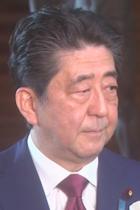 安倍首相の「お父さん違憲なの」はやはりでっちあげ? 日本会議系団体が50年以上前の話を改憲プロパガンダで拡散