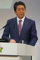 安倍首相「サンゴは移した」の嘘に琉球新報編集局長が「民主主義国家の総理としてあるまじき行為」と痛烈批判