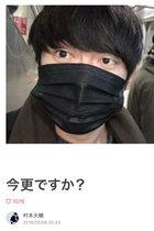 ウーマン村本大輔が朝鮮学校差別を煽る政治とメディアを痛烈批判! 韓国・朝鮮バッシングが無自覚な暴力を生んでいると