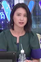 小川彩佳アナが『NEWS23』キャスター就任か! テレ朝退社は結婚でなくジャーナリズム放棄への失望