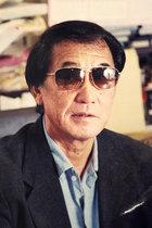 「噂の真相」編集長・岡留安則が肺がんのため死去 元スタッフ一同による正式報告を全文掲載
