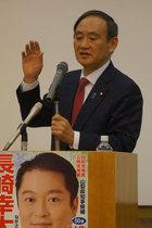 北海道知事選でも安倍官邸が暗躍! 地元の声を無視し候補者ごり押しも、野党が統一候補で対抗