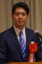 北海道知事選で菅官房長官と創価学会が鈴木夕張市長を与党候補にゴリ押し! 北海道でも地元無視で官邸主導