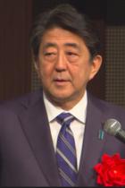 安倍首相が元号を私物化し放題!「新元号は日本の古典から」の目論見は転倒したインチキ伝統主義の極みだ