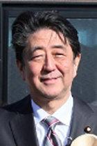 何度でも言う! 安倍首相こそが福島原発事故の最大の戦犯だ! 第一次政権で津波による冷却機能喪失対策を拒否