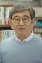 マスコミの原発批判激減の裏に電力会社の広告漬け復活が! 関西電力、九州電力は広告費3倍増に