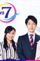 NHKの国会報道が安倍首相のPR動画状態に! 辺野古、統計不正追及を報じず自民党質問への勇ましい答弁を大々的に紹介