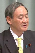 """官邸の""""質問締め出し""""を受けているのは望月記者だけじゃない! 記者の沈黙で日本は「質問できない国」に"""