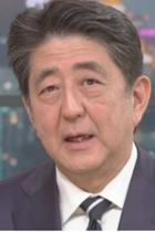 安倍首相が「令和」を安倍応援団に事前リークか! NHK岩田明子が知っていたとしか思えない解説、田崎史郎も…