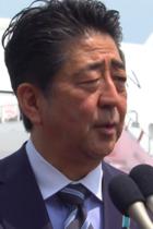 韓国に敗訴WTO判決で安倍政権が嘘の説明!「日本産食品の科学的安全」を立証しなかった自分たちのミスを隠蔽