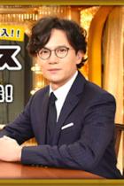 ジャニーズの圧力いまだ健在! 稲垣吾郎最後のテレビ出演で沢木耕太郎が「分の悪い戦いには加勢したい」とエール