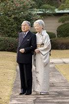 平成の最後までマスコミがスルーし続けた…天皇・皇后の護憲発言と安倍政権へのカウンター