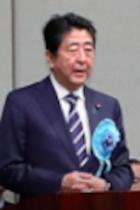 安倍首相が拉致問題の国民大集会を「公務」理由に中座し、自宅で休養! パフォーマンスだけの北朝鮮外交に批判