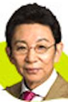 川崎殺傷事件「一人で死ね」論に警鐘を鳴らす藤田孝典に、古舘伊知郎、ニッチェ江上も賛同! 包摂こそが犯罪を阻止する
