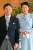 新天皇の「お言葉」で「日本国憲法」尊重姿勢が弱まった理由は…背景に安倍首相による取り込みと官邸の圧力