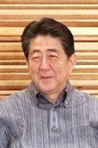 金融庁「老後2000万円」の議事録発見! 厚労省年金局課長が年金削減認め「厚労省も職員に資産運用サポートしてます」