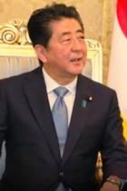安倍イラン訪問でNHK岩田明子記者がフェイク解説! ハメネイ師は「怒りのツイート」してるのに「安倍首相の助言を重視」
