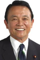 金融庁「年金下がるから資産運用」報告書批判に、麻生太郎大臣が開き直って国民に説教! でも自分が貰う議員年金の金額は…