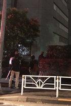 """ジャニー喜多川社長""""緊急入院""""で病院にマスコミが張り付き取材中…でも記事にしたのは東スポだけ"""