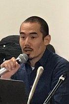 映画『主戦場』に出演しながら上映中止要求の藤岡信勝、テキサス親父、櫻井よしこら右派論客に、デザキ監督が徹底反論!