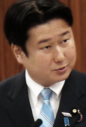 田崎 史郎 評判