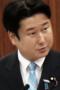 和田政宗が「週刊文春」の公選法違反報道に妄想全開で「切り貼り」と反論も、文春にノーカット録音を突きつけられ…