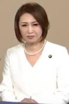 安倍首相と三原じゅん子の政見放送がまるで北朝鮮! 安倍首相をひたすら礼賛し、年金問題は野党批判にすり替え
