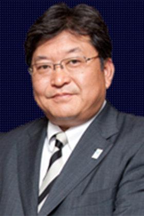 文部 大臣 羽生田