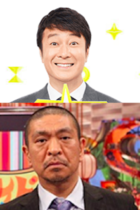 加藤浩次が松本人志の大崎会長擁護を批判!「大崎さんは絶対知ってる」岡本社長は傀儡で松本・大崎が吉本を支配