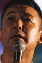 山本太郎「れいわ新選組」から当選した2人をネトウヨが差別攻撃!「重度障害者に国会議員が務まるのか」「介助に税金使うな」